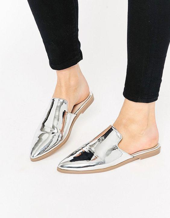 Quần legging mà đi cùng 4 thiết kế giày này thì đẹp miễn chê! - Ảnh 7.
