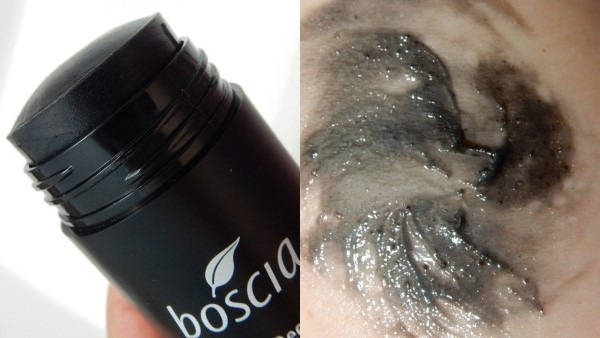 Rửa mặt dạng thỏi – trào lưu mới toanh, bạn đã thử chưa - Ảnh 10.
