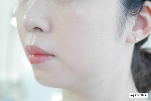 Rửa mặt dạng thỏi – trào lưu mới toanh, bạn đã thử chưa - Ảnh 36.