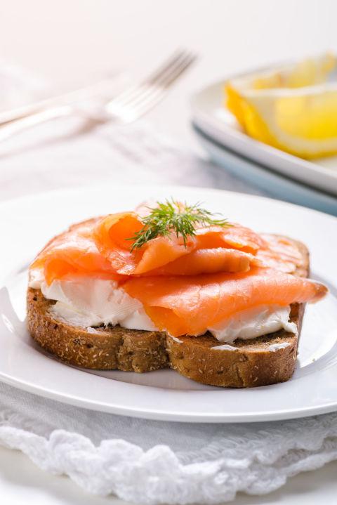 Top 9 xu hướng ăn uống dự đoán được nhiều người ưa chuộng trong năm 2017 - Ảnh 2.