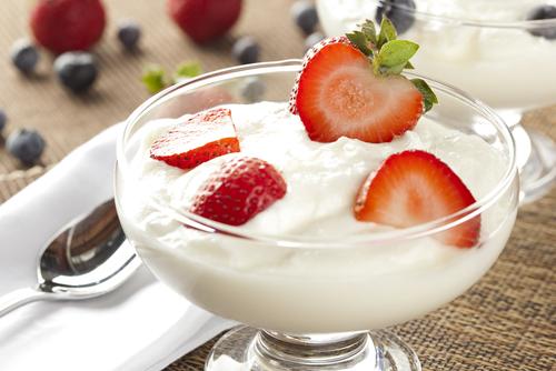 Những thực phẩm bổ dưỡng bạn nên ăn cho bữa sáng, bữa trưa, bữa tối - Ảnh 2.