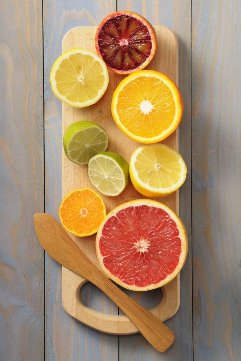 Top 9 xu hướng ăn uống dự đoán được nhiều người ưa chuộng trong năm 2017 - Ảnh 3.