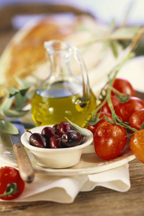 Top 9 xu hướng ăn uống dự đoán được nhiều người ưa chuộng trong năm 2017 - Ảnh 4.