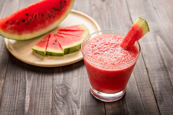Những thực phẩm bổ dưỡng bạn nên ăn cho bữa sáng, bữa trưa, bữa tối - Ảnh 4.