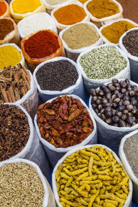 Top 9 xu hướng ăn uống dự đoán được nhiều người ưa chuộng trong năm 2017 - Ảnh 5.