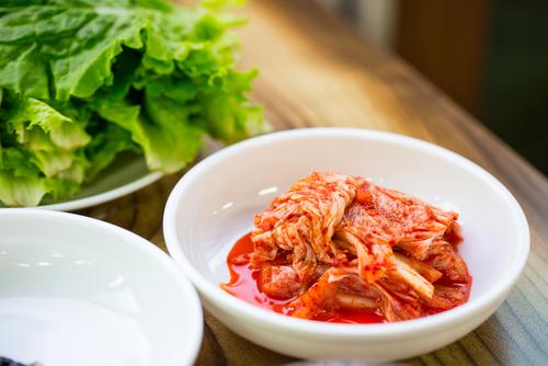 Những thực phẩm bổ dưỡng bạn nên ăn cho bữa sáng, bữa trưa, bữa tối - Ảnh 6.