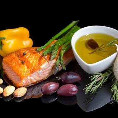 Những thực phẩm bổ dưỡng bạn nên ăn cho bữa sáng, bữa trưa, bữa tối - Ảnh 7.