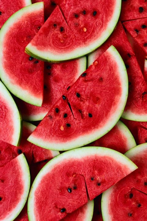 Top 9 xu hướng ăn uống dự đoán được nhiều người ưa chuộng trong năm 2017 - Ảnh 8.