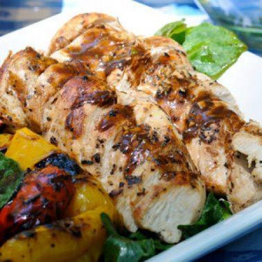 Những thực phẩm bổ dưỡng bạn nên ăn cho bữa sáng, bữa trưa, bữa tối - Ảnh 9.