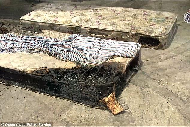 Xử bà mẹ chồng nghi phóng hoả đốt 2 con riêng của con dâu đang ngủ - Ảnh 2.