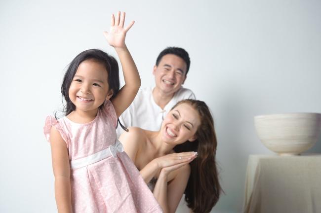 10 chiến lược nuôi dạy con sáng suốt để không tạo ra những đứa trẻ hư - Ảnh 2.