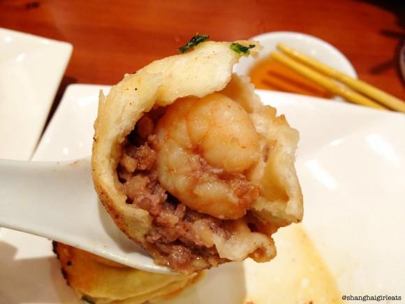 5 món ăn đường phố đã nếm một lần là mê ngay tắp lự ở Thượng Hải - Ảnh 3.