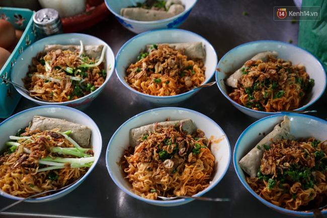7 món ngon nên tranh thủ thưởng thức ngay khi Sài Gòn mát trời - Ảnh 5.