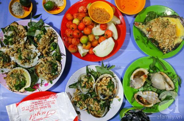 7 món ngon nên tranh thủ thưởng thức ngay khi Sài Gòn mát trời - Ảnh 7.