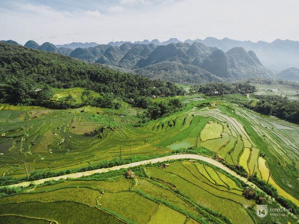 4 điểm đến gây chao đảo cộng đồng du lịch Việt năm 2016 - Ảnh 2.