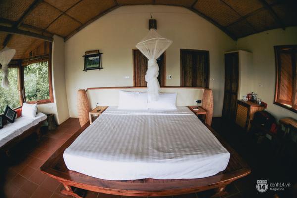 4 điểm đến gây chao đảo cộng đồng du lịch Việt năm 2016 - Ảnh 4.
