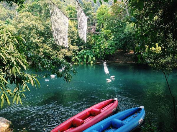4 điểm đến gây chao đảo cộng đồng du lịch Việt năm 2016 - Ảnh 8.