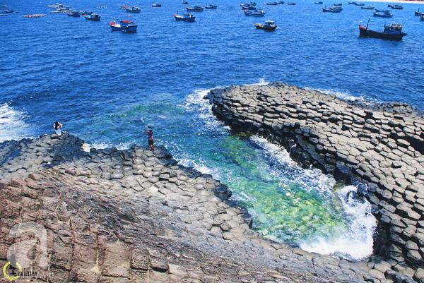 4 điểm đến gây chao đảo cộng đồng du lịch Việt năm 2016 - Ảnh 13.