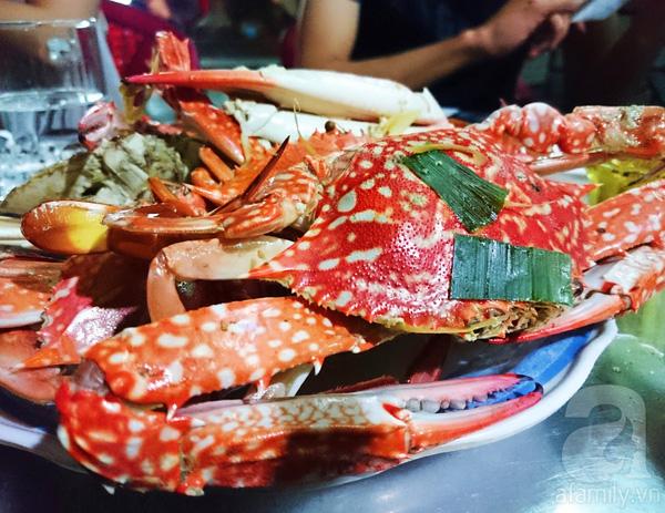 4 điểm đến gây chao đảo cộng đồng du lịch Việt năm 2016 - Ảnh 12.