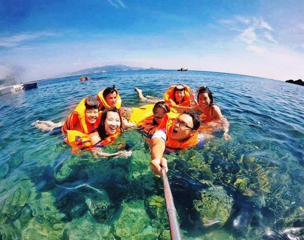 4 điểm đến gây chao đảo cộng đồng du lịch Việt năm 2016 - Ảnh 16.