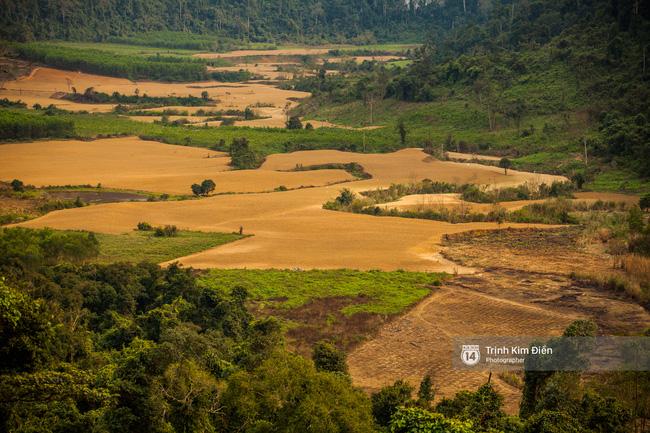 5 địa điểm sẽ trở thành thiên đường du lịch cho giới trẻ Việt trong năm tới - Ảnh 16.