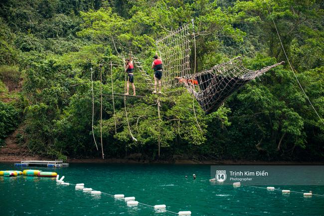 5 địa điểm sẽ trở thành thiên đường du lịch cho giới trẻ Việt trong năm tới - Ảnh 17.