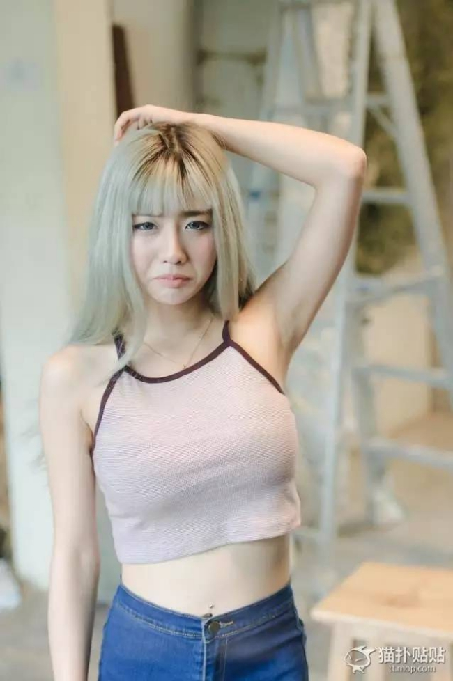Nhan sắc gây tranh cãi của cô gái được mệnh danh Người đẹp châu Á ngàn năm mới gặp - Ảnh 3.