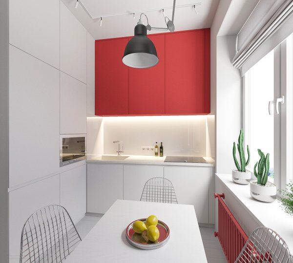 2 căn hộ 30m² đẹp đến mức xóa tan mọi định kiến về nhà nhỏ - Ảnh 3.