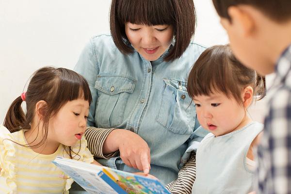 Những bố mẹ có con thành công toàn nuôi dạy con theo kiểu như thế này - Ảnh 3.