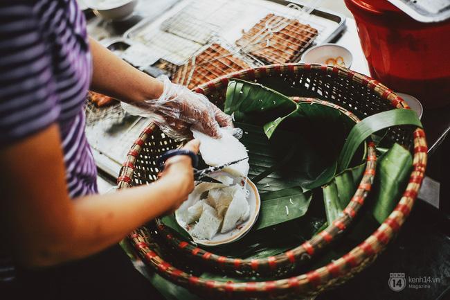 5 địa điểm sẽ trở thành thiên đường du lịch cho giới trẻ Việt trong năm tới - Ảnh 28.