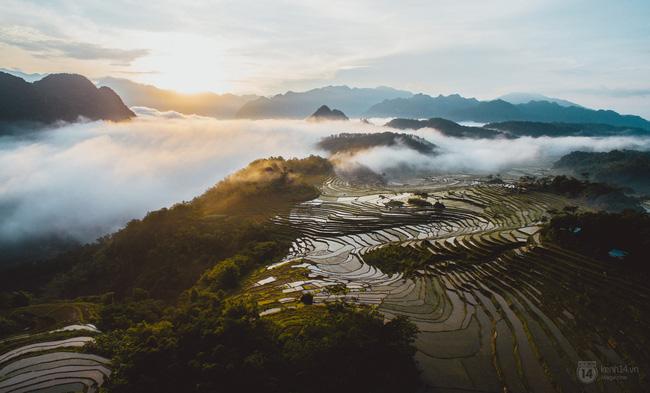 5 địa điểm sẽ trở thành thiên đường du lịch cho giới trẻ Việt trong năm tới - Ảnh 31.