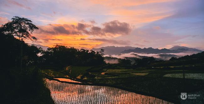 5 địa điểm sẽ trở thành thiên đường du lịch cho giới trẻ Việt trong năm tới - Ảnh 32.