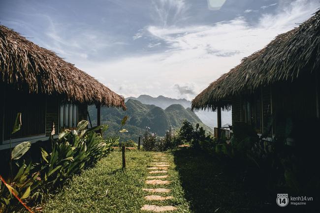 5 địa điểm sẽ trở thành thiên đường du lịch cho giới trẻ Việt trong năm tới - Ảnh 33.