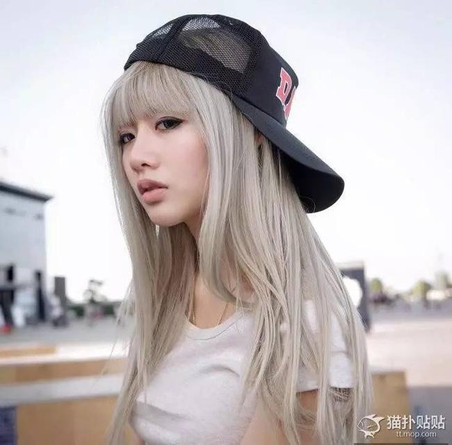 Nhan sắc gây tranh cãi của cô gái được mệnh danh Người đẹp châu Á ngàn năm mới gặp - Ảnh 6.