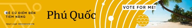 5 địa điểm sẽ trở thành thiên đường du lịch cho giới trẻ Việt trong năm tới - Ảnh 8.