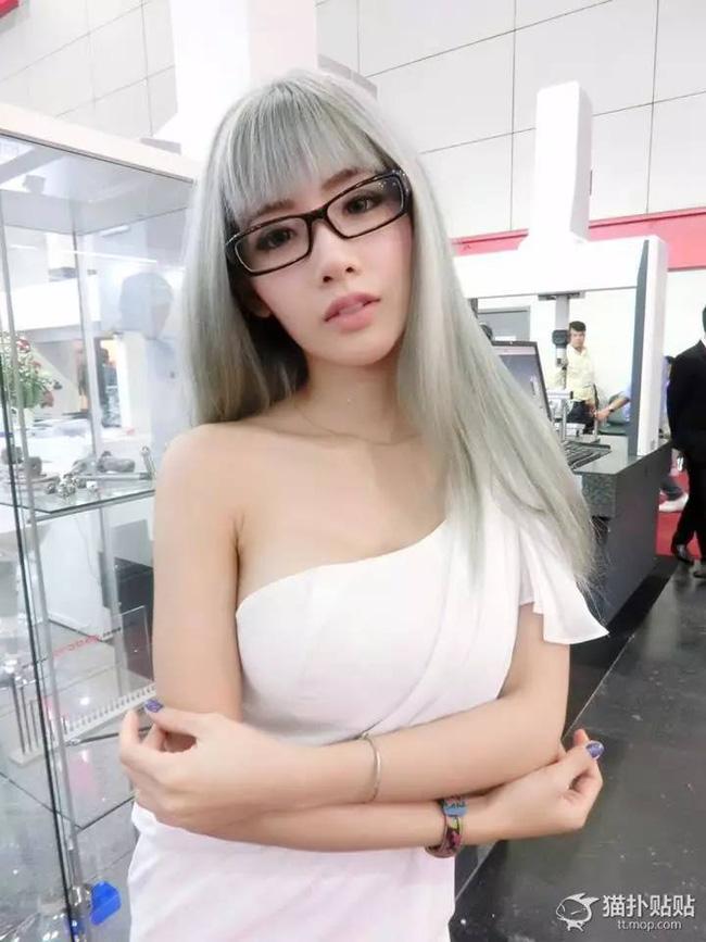 Nhan sắc gây tranh cãi của cô gái được mệnh danh Người đẹp châu Á ngàn năm mới gặp - Ảnh 9.