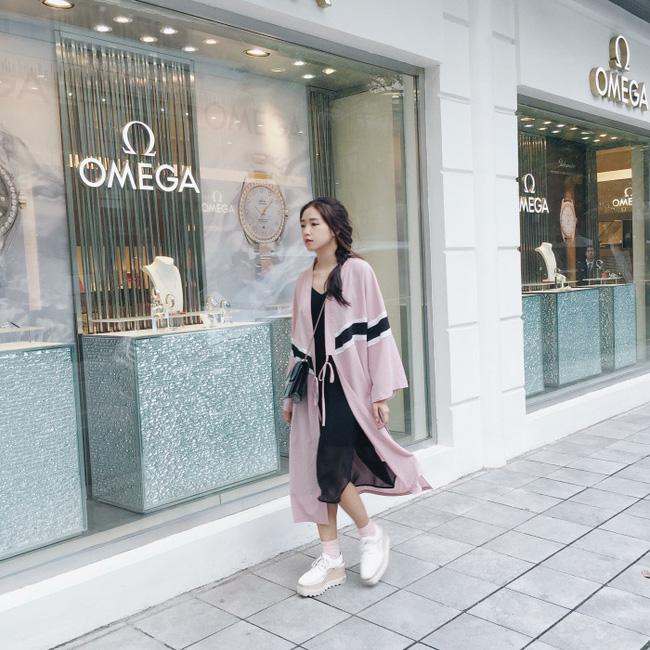 Trấn Thành chi 20 triệu cho đôi giày nữ 8 phân để độn chiều cao khi làm lễ thành hôn với Hari Won - Ảnh 9.
