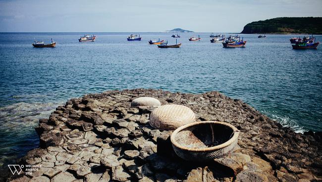 5 địa điểm sẽ trở thành thiên đường du lịch cho giới trẻ Việt trong năm tới - Ảnh 9.