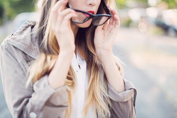 Những giải pháp giúp hạn chế suy giảm thị lực - Ảnh 1.