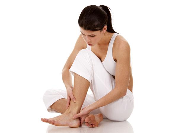 Dấu hiệu cảnh báo nhiều bệnh nguy hiểm qua bàn chân - Ảnh 5.