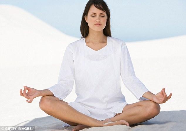 Chuyên gia hướng dẫn cách xử lý tình trạng ăn no khiến bạn cảm thấy mệt mỏi - Ảnh 3.