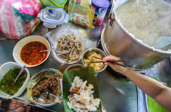7 món ngon nên tranh thủ thưởng thức ngay khi Sài Gòn mát trời - Ảnh 6.