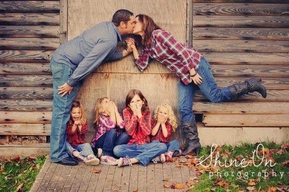 7 điều cần làm mỗi ngày để trẻ thấy mình được yêu thương - Ảnh 3.
