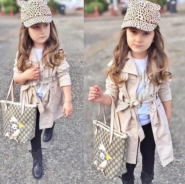 """Mới 4 tuổi, bé gái xinh xắn đã """"bùng học mầm non đi làm người mẫu   - Ảnh 7."""