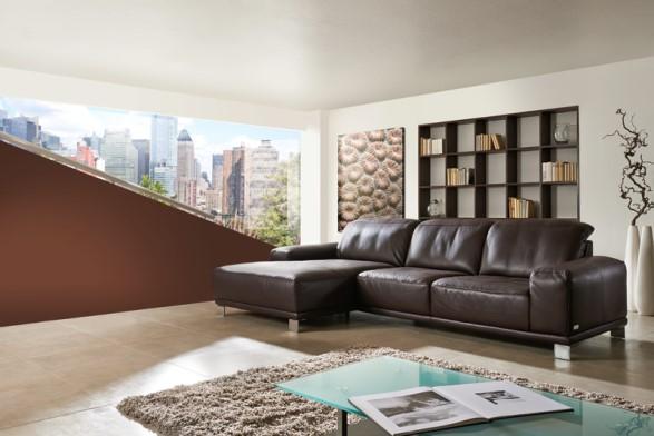 Mua sắm nội thất CHLB Đức với ưu đãi từ 30-70% tại Eleganz Furniture - Ảnh 5.