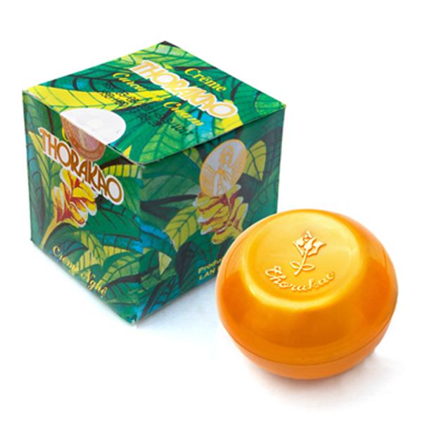 7 sản phẩm làm đẹp made in Việt Nam giá chưa quá 30 nghìn mà hiệu quả đem lại khỏi bàn luôn - Ảnh 7.