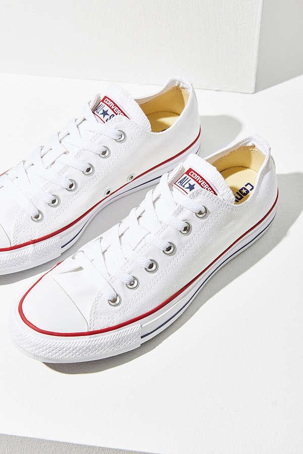 Dù ngoài kia có la liệt những thiết kế mới, thì phái đẹp vẫn luôn mê mệt 5 đôi sneaker này - Ảnh 1.
