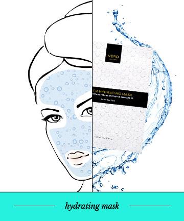 Đắp mặt nạ mỗi ngày, chọn đúng sản phẩm hợp da mới là điểu quan trọng nhất - Ảnh 2.