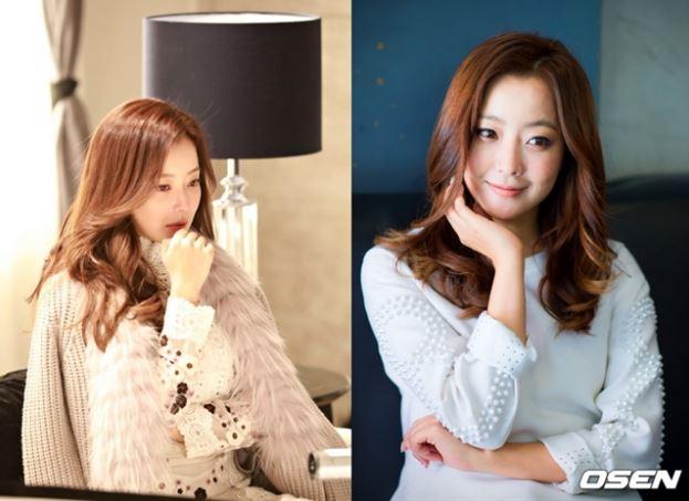 Mỹ nhân không tuổi Kim Hee Sun dát hàng hiệu không đếm xuể trong Phẩm chất quý cô - Ảnh 9.