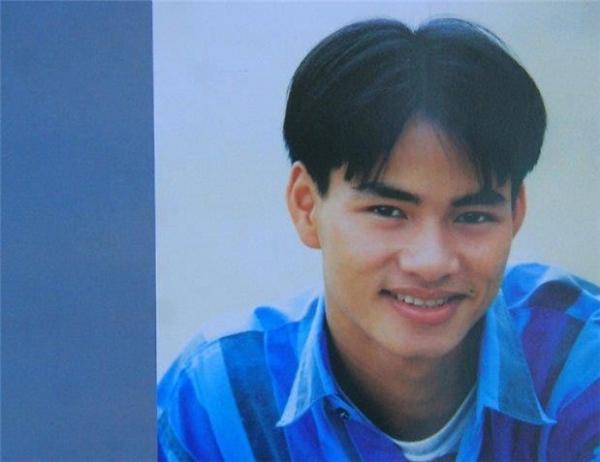 Loạt minh chứng cho thấy đầu quyển vở đang trở lại làm điêu đứng các mỹ nam Việt - Hàn - Ảnh 3.